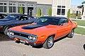 1971 Plymouth Roadrunner (9885314714).jpg