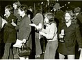 1973 Candle Lighting (7496630774).jpg