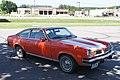 1976 Pontiac Astre (14586382336).jpg