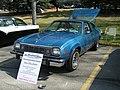 1978 AMC Concord Sports Liftback (3102071238).jpg