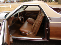 1978 Ford Ranchero Squire.png