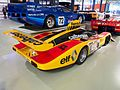 1978 Renault Alpine A 442 B Turbo, Renault Gordini 6cyl 4ACT 1 turbo 1997cc (corrigée Turbo 2976cc) 500hp 360kmh photo 3.jpg