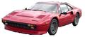 1984 Ferrari 308 GTB qv (OA).PNG