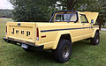 1986 Jeep J-10 pickup truck - yellow 3.jpg