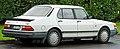 1987-1993 Saab 900i sedan (2011-04-28).jpg