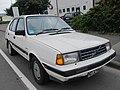 1987 Volvo 360 GLT (32258112526).jpg