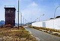 1990-10-02-Berliner-Mauer-RalfR-1.jpg