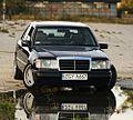 1991 Mercedes w124.jpg