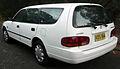 1993-1994 Toyota Camry Vienta (VDV10) Executive station wagon 02.jpg
