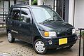 1995-1997 Daihatsu Move Z4.jpg