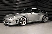 1997 RUF CTR2 - Flickr - The Car Spy (9).jpg