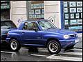 1997 Suzuki X-90 (5145979669).jpg