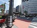 1 Chome Kanda Jinbōchō, Chiyoda-ku, Tōkyō-to 101-0051, Japan - panoramio (66).jpg