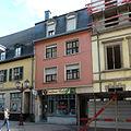 1 rue de Bastogne, Ettelbruck, Luxembourg 2011-08.jpg