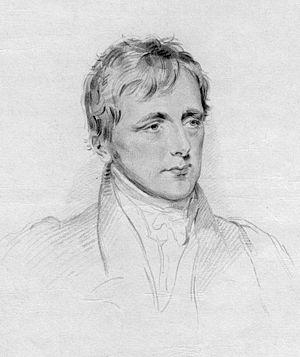 John Ward, 1st Earl of Dudley - Image: 1st Earl Of Dudley