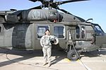 1st Air Cav pilot lives childhood dream, aviator 140320-A-WD324-001.jpg