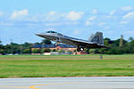 1st and 192nd Fighter Wings participate in exercise 141016-F-IT851-055.jpg