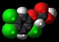 2,4,5-Trichlorophenoxyacetic-acid-3D-spacefill.png