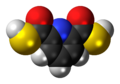 2,6-Pyridinedicarbothioic acid 3D spacefill.png