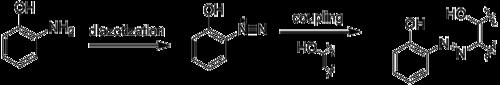2-aminofenol diaz coup.png