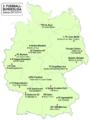2. Fussball-Bundesliga Deutschland 2013-2014.png