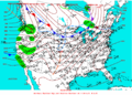 2002-11-08 Surface Weather Map NOAA.png