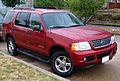 2002-2005 Ford Explorer -- 06-16-2011.jpg