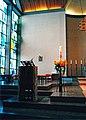 2002 11 27 St. Antonius (Diessem) (3).jpg