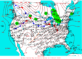 2003-04-01 Surface Weather Map NOAA.png