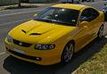 2003-2004 Holden V2 III Monaro CV8 coupe.jpg