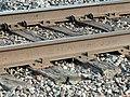 20030428 17 BNSF track Arlington, IL (5719773370).jpg