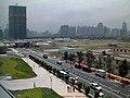 2004年 市民中心 - panoramio.jpg