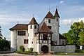 2004-Pratteln-Schloss.jpg