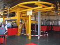 2004 - Telefèric de Montjuïc - 01.JPG