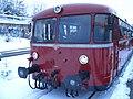 2004 12 29 Schienenbus 796 625 2 Winterfahrt Schwarzwaldbahn 06.jpg
