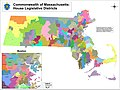 2004 Massachusetts state House of Representatives district map.jpg