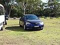 2004 Mazda 3 Neo (44563250181).jpg