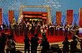 2005년 4월 29일 서울특별시 영등포구 KBS 본관 공개홀 제10회 KBS 119상 시상식DSC 0046.JPG