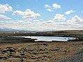 2005-05-25 12 57 45 Iceland-Staður.JPG