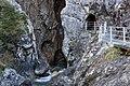 2005-Rosenlaui-Schluchteingang.jpg