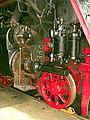 20051001.BW-Arnstadt-BR 01 531 Laufrad.jpg