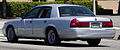 2005 Mercury Grand Marquis.jpg