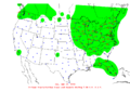 2006-05-12 24-hr Precipitation Map NOAA.png