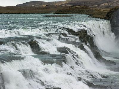 2006-05-21-143508 Iceland Tungufell.jpg