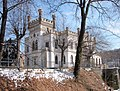 20060308170DR Dresden-Loschwitz Villa Orlando Schillerstraße 4.jpg