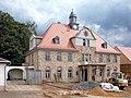 20060811235DR Börtewitz (Leisnig) Rittergut Herrenhaus.jpg