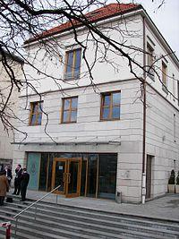 20070206 uw colegium juridicum III.jpg