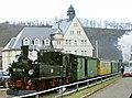 20071202.Rabenauer Grund.-047.jpg