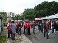 2007 Dakkar Rally (24697923947).jpg