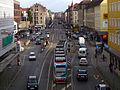 2008-01-26 Aufseßplatz-Strab.jpg